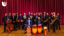 Afro-Peruvian Jazz Orchestra, la banda peruana que quiere seguir haciendo historia