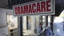 Hasta este domingo hay plazo para inscribirse al seguro de salud Obamacare