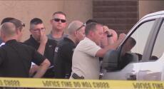 Policías le disparan mortalmente a un hombre que opuso resistencia en Glendale