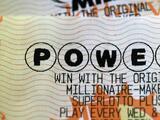El mismo día de la toma de posesión de Biden, un único boleto de Powerball gana un acumulado de 731 millones de dólares