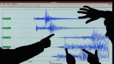Esta aplicación móvil te alerta de manera temprana de posibles terremotos en California: así la puedes descargar