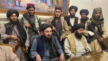 10 claves para entender quiénes son los talibanes y qué pasa en Afganistán