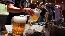 En Texas ya es legal comprar bebidas alcohólicas para llevar: esto es lo que debes saber