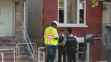 Dos muertos y cuatro personas afectadas por posible fuga de monóxido de carbono en una vivienda en Chicago