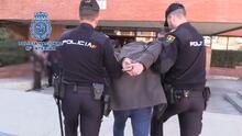 Hombre en Madrid que descuartizó y se comió el cuerpo de su madre enfrenta 15 años de prisión