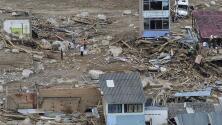 Gobierno de Colombia declara emergencia económica, social y ambiental tras avalancha en Mocoa