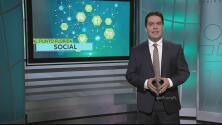 Conozca como los precandidatos presidenciales usan las redes sociales
