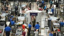Condiciones y excepciones: los nuevos requisitos para viajar a EEUU a partir del 8 de noviembre