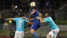 Lo mejor y lo peor según Néstor de la Torre de la serie entre Cruz Azul y Querétaro