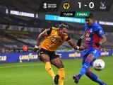 Wolves y Liverpool avanzan a la Cuarta Ronda de la FA Cup