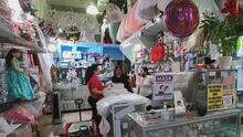 La nostalgia por México las inspiró para crear un negocio y se hicieron exitosas empresarias