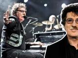 Charly García suspende concierto en Argentina y te decimos cuál fue la razón