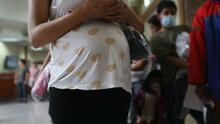 El acceso a métodos anticonceptivos ha permitido que más mujeres latinas se gradúen de la preparatoria en Colorado, según un estudio