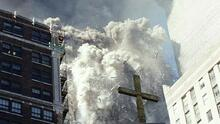 📸Imágenes inéditas del atentado terrorista del 11 de septiembre son reveladas por el Servicio Secreto de EEUU