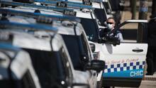 """""""Es importante por el bien de la ciudad"""": hay acuerdo sobre agencia que supervisará a la policía de Chicago"""