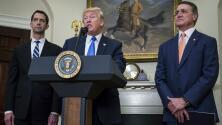 Abogada explica en detalle la propuesta de inmigración que apoya el presidente Donald Trump