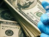 Tarjetas de regalo de $ 100 para las personas que se vacunen durante jornada