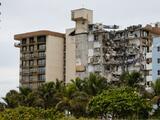 ¿Es posible que el colapso de un edificio como el reportado en Miami Beach ocurra en Los Ángeles? Experto explica