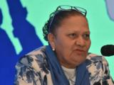 La lenta embestida contra la democracia guatemalteca