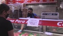 Aumenta el costo de la carne tras ataque cibernético a JBS