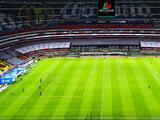 América tiene un calendario 'favorable' en el Azteca rumbo a la Liguilla