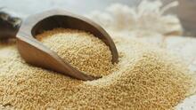 Amaranto, un popular alimento en México que puede ayudar a mejorar la salud de muchos en EEUU