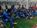 Alemania se retira del amistoso ante Honduras por supuesto insulto racista