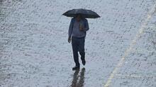 Más de 200 días sin lluvia: Sacramento rompe su récord de días consecutivos sin precipitación