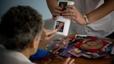 ¿Cuáles son los síntomas del Alzheimer y qué pasos se deben seguir cuando se detectan?