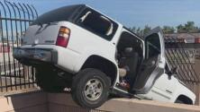 Autoridades reportan un aumento en los casos de furia al volante en Phoenix