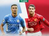 ¡Del City al United! CR7 ahora está más cerca que nunca de Manchester