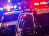 Sospechan influencia de sustancias en accidente que hirió a dos de gravedad en Bakersfield
