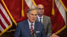 Texas otorgará millones de dólares para la seguridad en la frontera