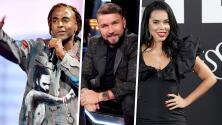 Yotuel, Poncho Lizárraga y más artistas defienden las nominaciones de Latin GRAMMY