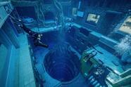 Deep Dive Dubai - the home of world's deepest pool, opens in Dubai LR.jpg