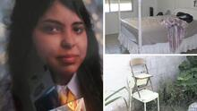 Varias pistas ningún hallazgo, así ha sido la búsqueda de Alicia Navarro, la adolescente desaparecida en Arizona