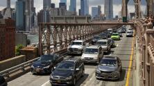 Miles de indocumentados de Nueva York solicitarán licencias de conducción a partir del 14 de diciembre