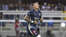 ¡Sin ofertas! América sigue buscando equipo para Nico Castillo