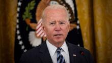 Equipo de Seguridad Nacional advierte a Biden de la posibilidad de otro ataque terrorista en Afganistán
