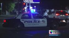Mujer muere atropellada en Modesto