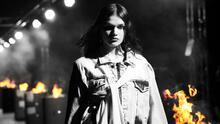 La Semana de la Moda en Nueva York ha cambiado: así podremos disfrutar de los desfiles y moda durante la pandemia