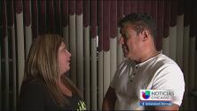 Una pareja de Chicago narra su encuentro con Juan Gabriel