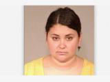 Condenan a un año de cárcel a maestra por hacer sexo oral a un estudiante de 14 años