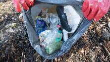 Desechos plásticos: ¿Qué han hecho en EEUU para combatirlos?