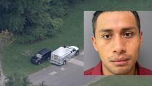 Hombre hispano es acusado de asesinato después de que se encontrara el cuerpo de su exnovia