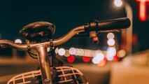 Colocan a Phoenix y Tucson entre las 20 ciudades más peligrosas para ciclistas en el país