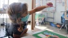 Coronavirus: ¿A partir de cuándo se espera que niños menores de 12 años en Illinois empiecen a recibir la vacuna?