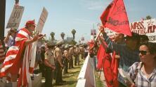 A 25 años de la Propuesta 187, el parteaguas en la lucha proinmigrante en California