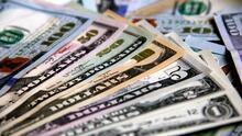 """""""No tiene 'cash'"""": EEUU alcanza techo de endeudamiento y podría quedarse sin efectivo para pagar su deuda"""