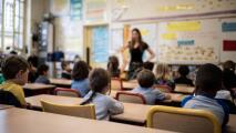 ¿Cómo manejar la ansiedad y el temor por el regreso de menores a la escuela en medio del aumento de contagios?